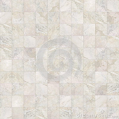 Free Square Seamless Marble Tiles Texture Stock Images - 56673494