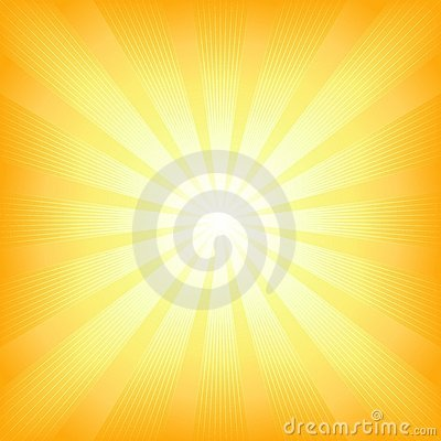 Free Square Summer Sun Light Burst Royalty Free Stock Photos - 8872058