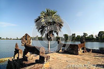 Srah Srang Lake 01