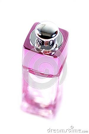 Série 01 de parfum