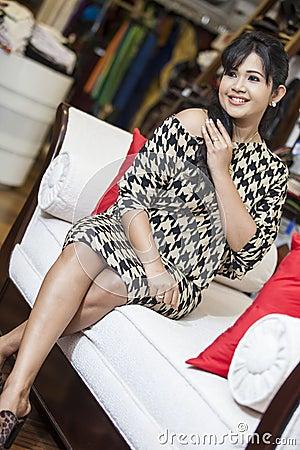 Wathsala diyalagoda Editorial Photography
