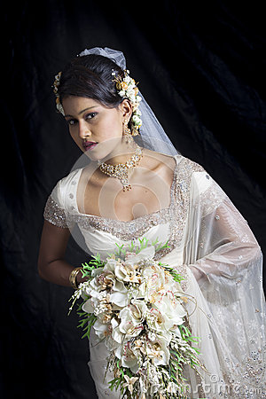 when did mail order brides become popular