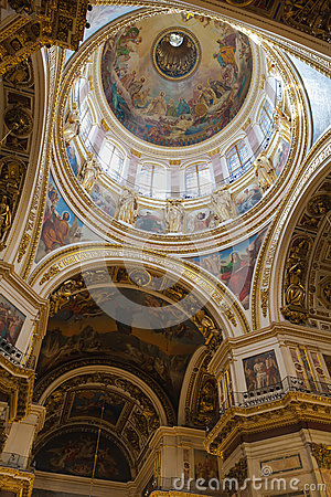 St. Isaac s Cathedral