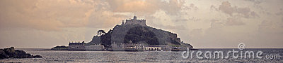 St Michael s Mount