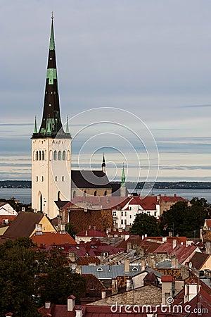 St. Olav s Church