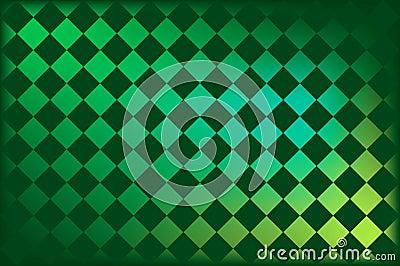 St Patrick s argyle