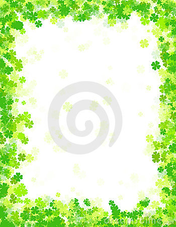 Free St. Patrick S Day Royalty Free Stock Photo - 12221265