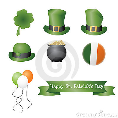 St. Patrick s Day Images