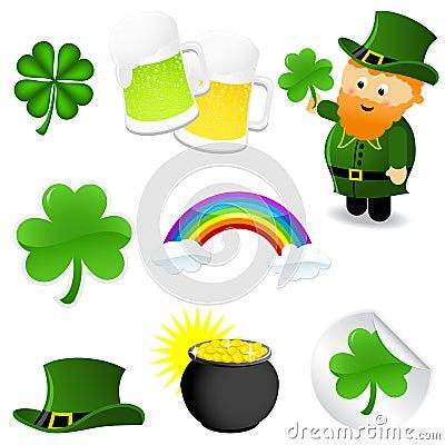 St_Patrick s_set