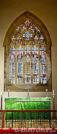 St Peter s church, Wearmouth