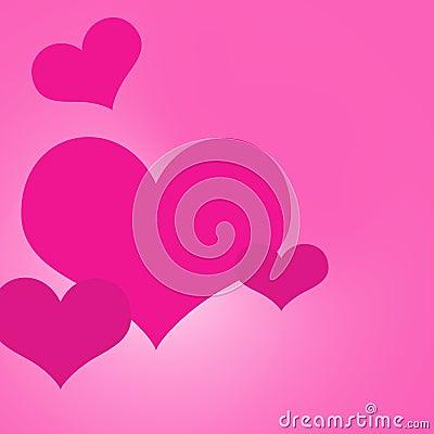 St. Valentine s Day