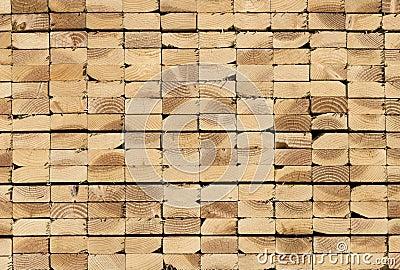 Stack Of Lumber Royalty Free Stock Photo Image 18243045