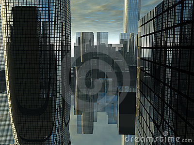 Stad 41