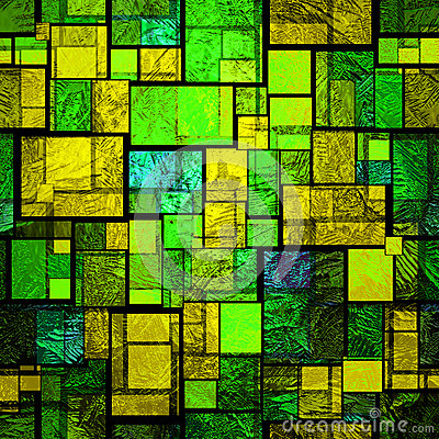 Free Stained Glass Royalty Free Stock Photos - 62247708