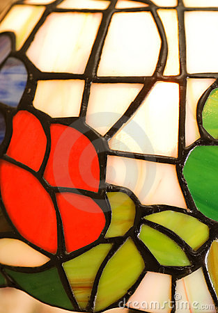 Free Stained-glass Window Stock Photos - 4260803