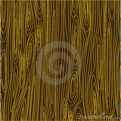 Free Stained Wood Royalty Free Stock Photography - 5098447