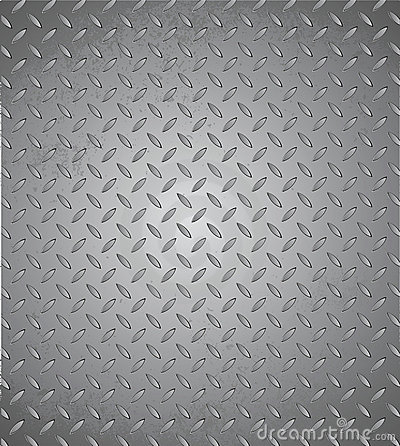 stainless steel wallpaper. STAINLESS STEEL BACKGROUND