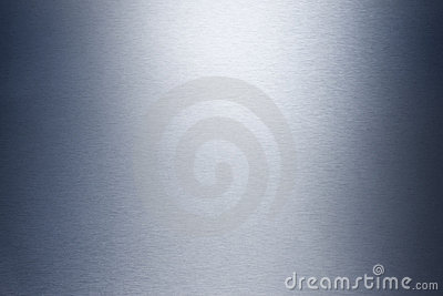 Stainless Steel Metal Background