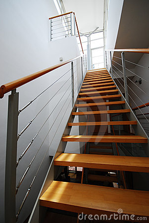 Staircase 5