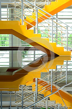 Free Stairs Stock Images - 25559714