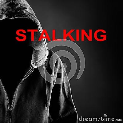 Free Stalker Stock Photos - 48873683