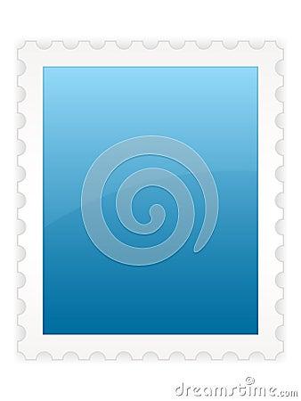 Stamp EPS