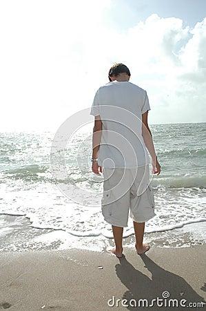 Free Standing Before Stock Photo - 1295810