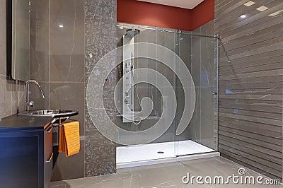 vuoi bagno moderno e di lusso? scopri come.. bagno di lusso ... - Bagni Moderni Di Lusso