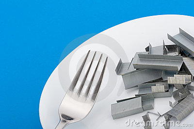 Staple Diet