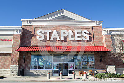 "Apr 25,  · Staples was founded in in Boston, Massachusetts by Leo Kahn and Thomas Stemberg. In , the company expanded to Canada under the name ""The Business Depot"". These stores were all later renamed to Staples. In , Staples became a."