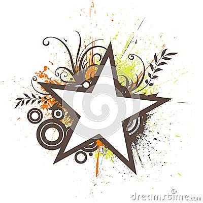 Free Star Stock Photos - 3321533
