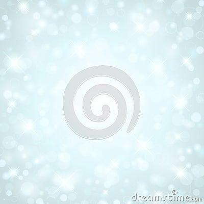 Star burst background