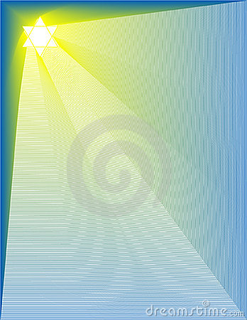 Star of David 1