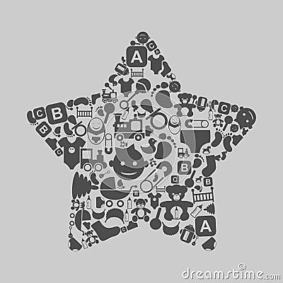 Star a family