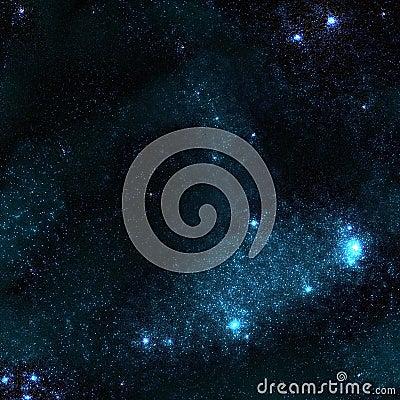 Free Star Field, Galaxy, Stock Photos - 1227803