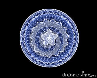 Star_fractal