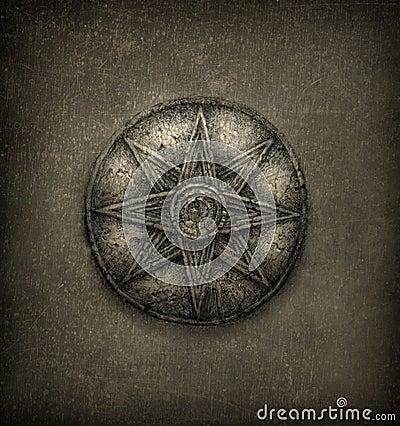 Star of Ishtar