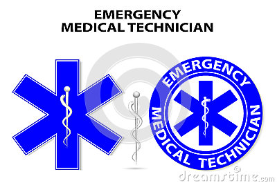 Stock Illustration Star Life Emergency Medical Technician Global Symbol Emergency Medical Service Paramedic Medical Designs Image42718346 furthermore Chakras further Rdr additionally D1035 as well Green Fire Image 2260713. on fire rescue symbol