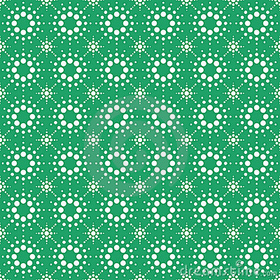 Free Star Pattern  Background Stock Photos - 17374493