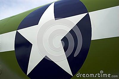 Star Symbol