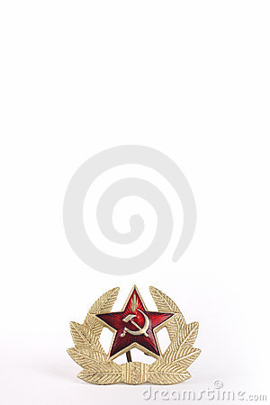 Star of the USSR