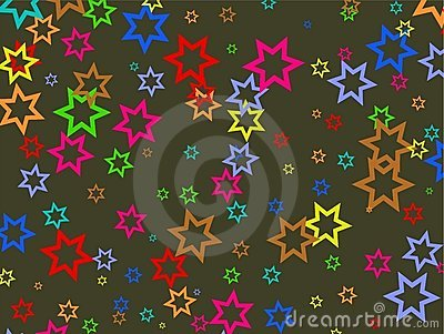 Star wallpaper