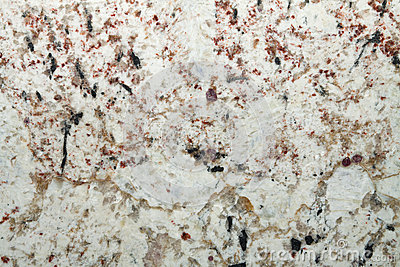 white star granite - photo #17