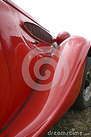 Stara car2 czerwone.