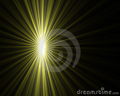 Starburst Royalty Free Stock Photos - Image: 7793008