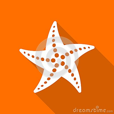 Free Starfish Royalty Free Stock Images - 41628829