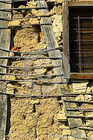 Starożytna architektury