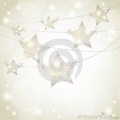 Free Stars Royalty Free Stock Photo - 20084775