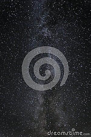 Free Stars In Night Sky Stock Photos - 34497453