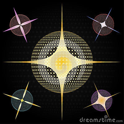 Stars and Spheres
